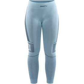 Craft Active Intensity Pantalones Mujer, area/beat